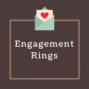 List of Engagement Rings